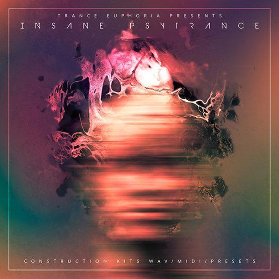 insane-psytrance-trance-euphoria-construction-kits