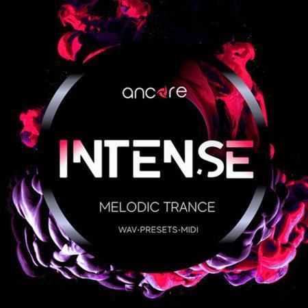 intense-melodic-trance-ancore-sounds-construction-kits