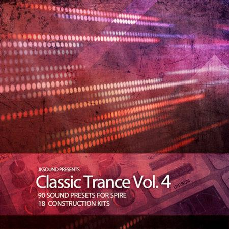 jksound-classic-trance-vol-4-construction-kits