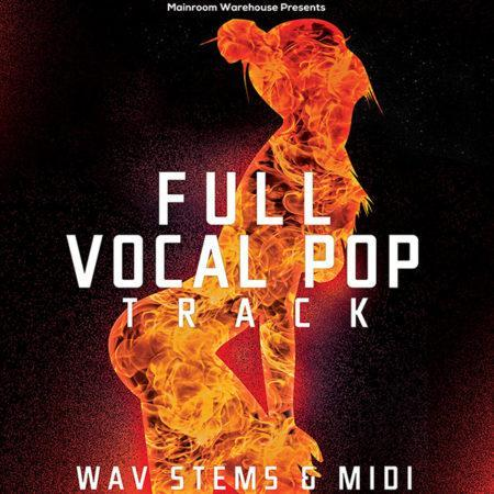 mainroom-warehouse-midi-full-vocal-pop-track-stems