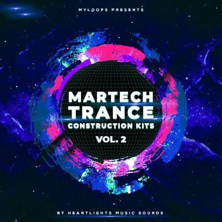 martech-trance-construction-kits-vol-2-sample-pack