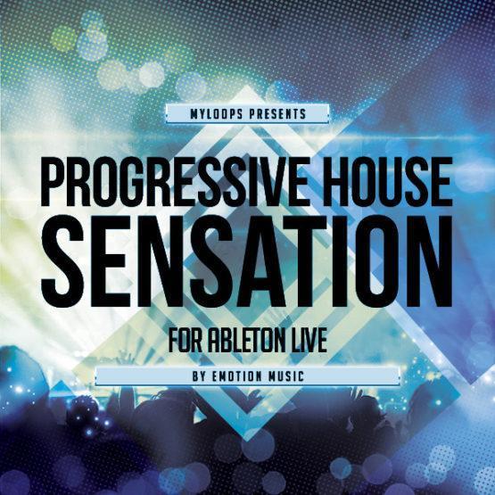 progressive-house-sensation-ableton-live-template-emotion-music