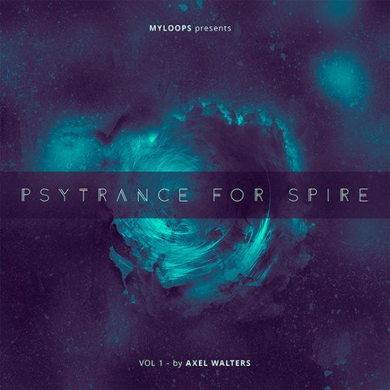psytrance-for-spire-by-axel-walters-myloops