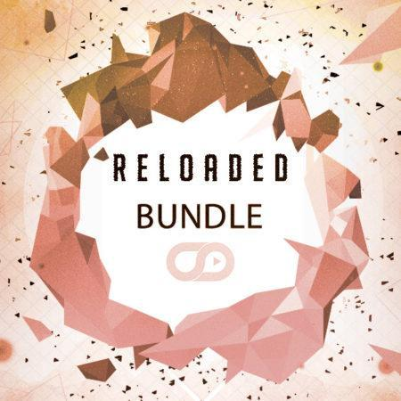 reloaded-bundle-trance-sample-packs-myloops-wav
