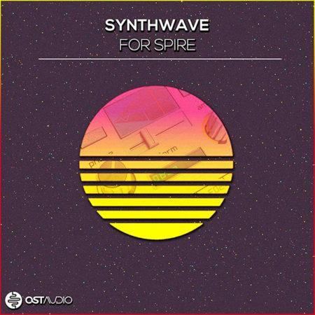 synthwave-for-spire-soundset-construction-kits-by-ost-audio