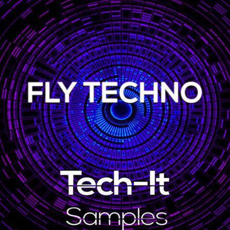 tech-it-sample-fly-techno