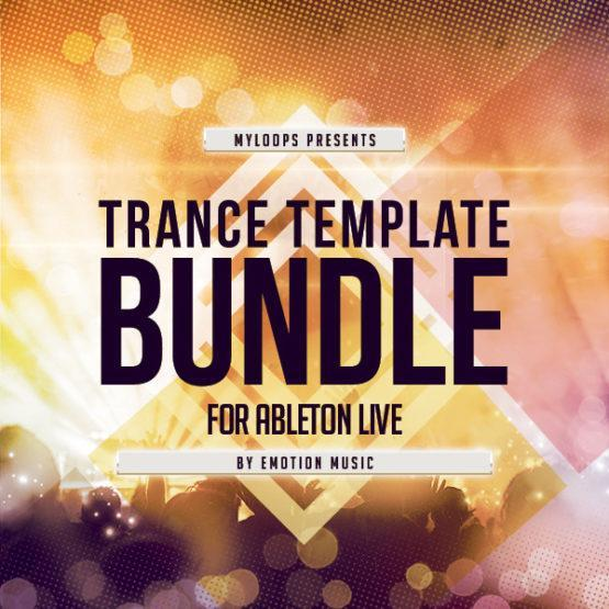 trance-template-bundle-for-ableton-live-by-emotion-music