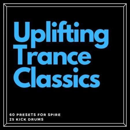 uplifting-trance-classics-soundset-for-spire-myloops