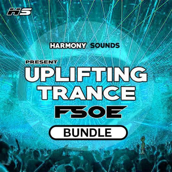 uplifting-trance-fsoe-soundset-for-spire-bundle-harmony-sounds