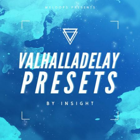 valhalladelay-presets-delay-soundset-by-insight-myloops