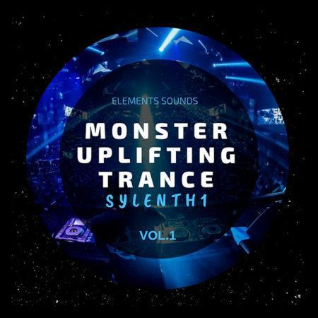 monster-uplifting-trance-for-sylenth1-vol-1