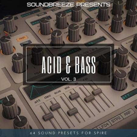 acid-and-bass-spire-soundset-vol-3-soundbreeze