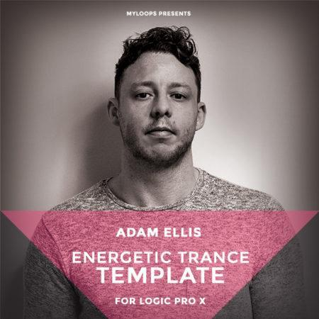 adam-ellis-energetic-trance-template-for-logic-pro-x