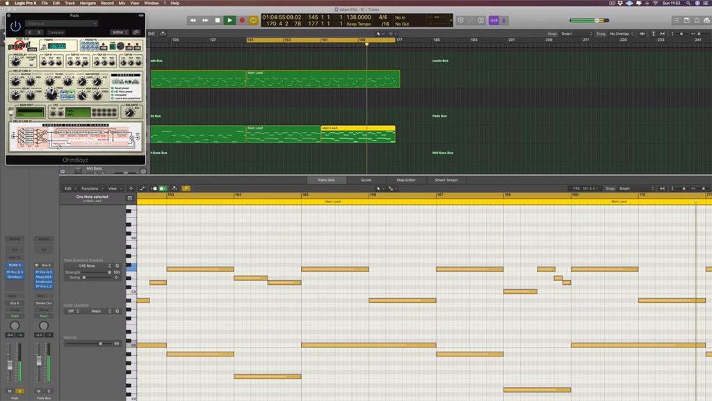 adam-ellis-extended-tutorial-1-starting-an-original-record-capture-1