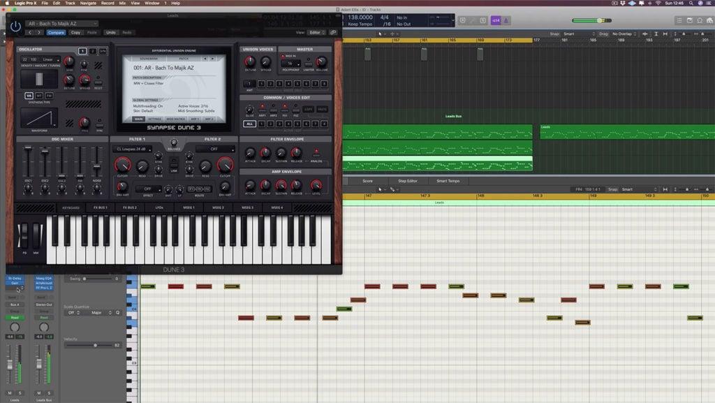 adam-ellis-extended-tutorial-1-starting-an-original-record-capture-2
