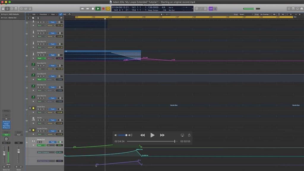 adam-ellis-extended-tutorial-1-starting-an-original-record-capture-3