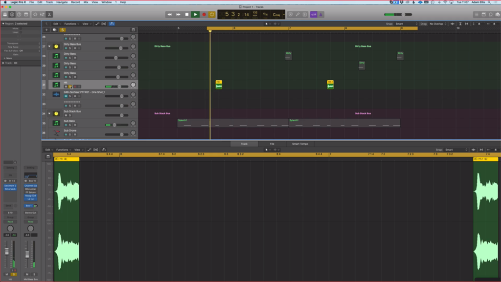 adam-ellis-extended-tutorial-3-kick-sub-bass-groove-2