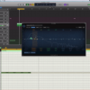 adam-ellis-extended-tutorial-3-kick-sub-bass-groove-3