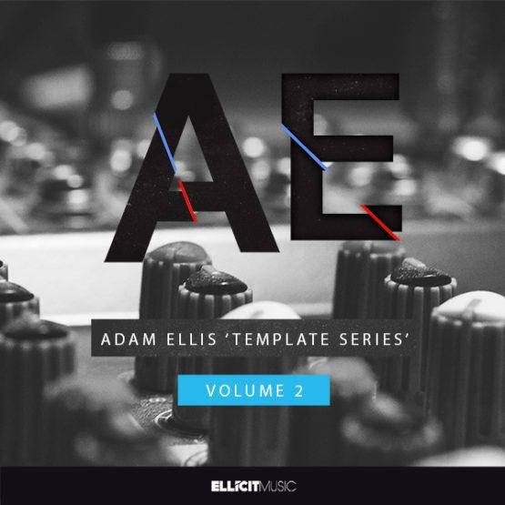 adam-ellis-template-series-volume-2-myloops