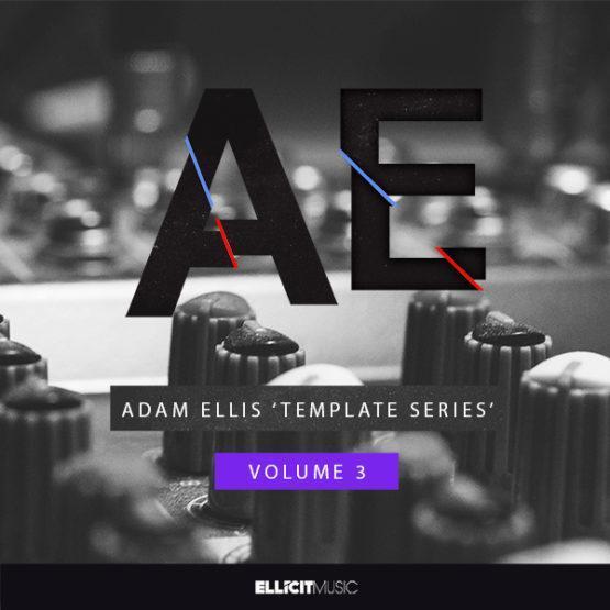adam-ellis-template-series-volume-3-myloops