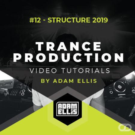 adam-ellis-tutorial-episode-12-structure-2019