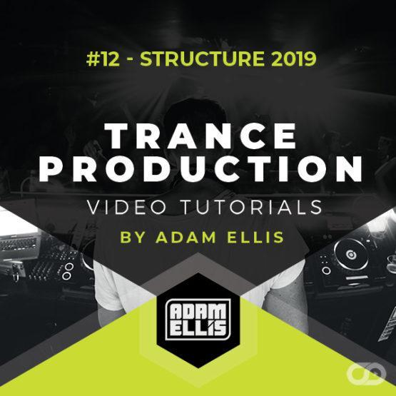 adam-ellis-tutorial-episode-12-structure-2019