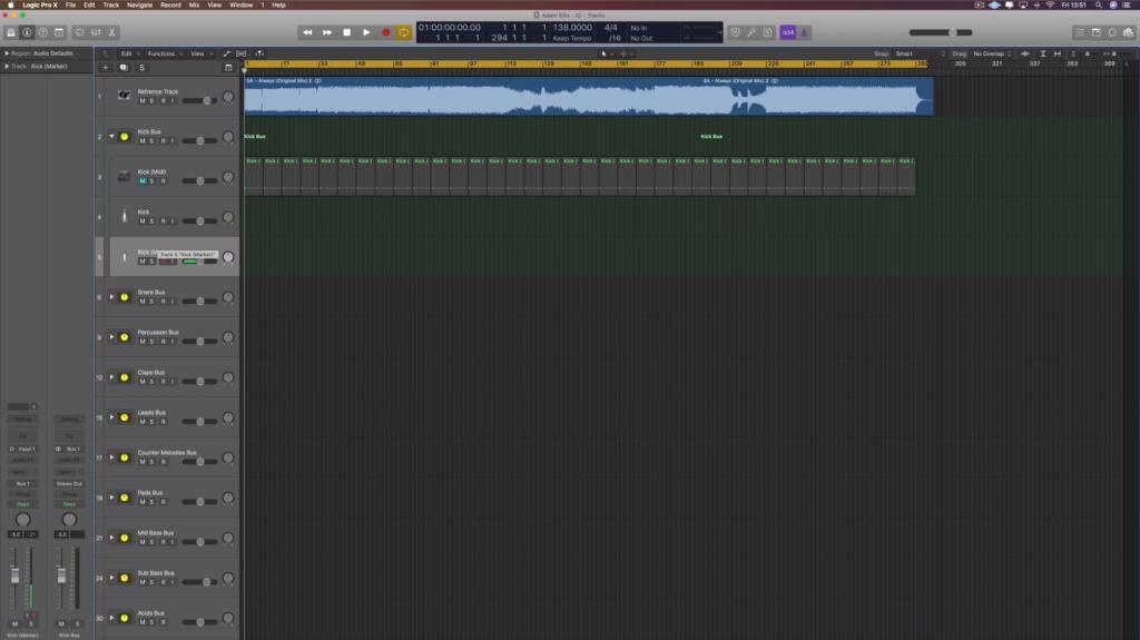 adam-ellis-tutorial-structure-12-screenshot-1