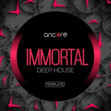 ancore-sounds-deep-immortal-logic-template-vol-1