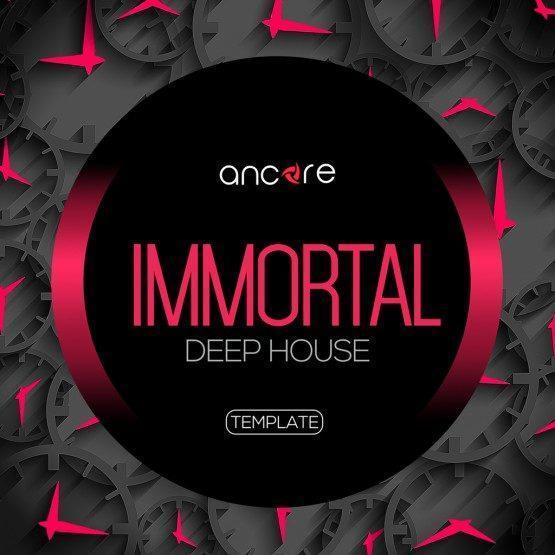 ancore-sounds-deep-immortal-logic-template-vol-1