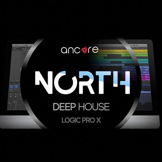 ancore-sounds-north-deep-house-logic-pro-template