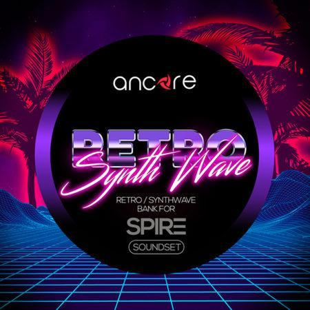 ancore-sounds-spire-retro-synthwave