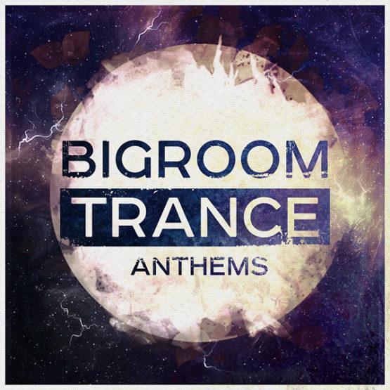 bigroom-trance-anthems-trance-euphoria