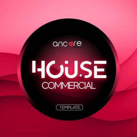 commercial-house-logic-pro-template-ancore-sounds