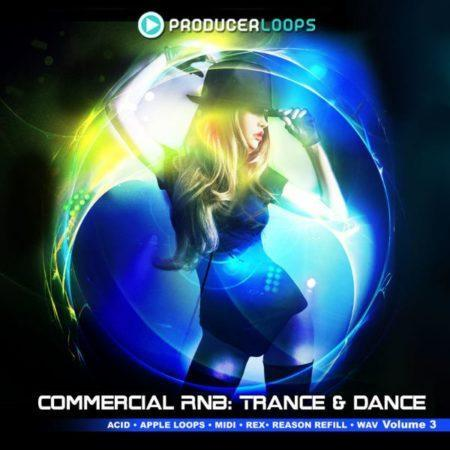 commercial-rnb-trance-dance-vol-3-producer-loops
