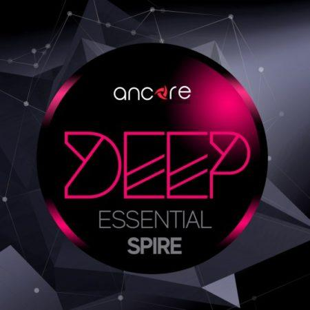 deep-essential-spire-soundset-ancore-sounds