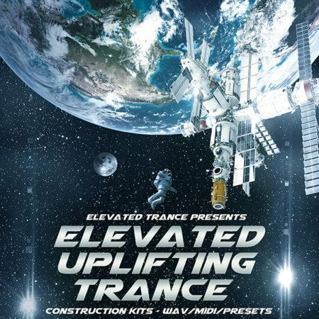 elevated-uplifting-trance-construction-kits-elevated-trance