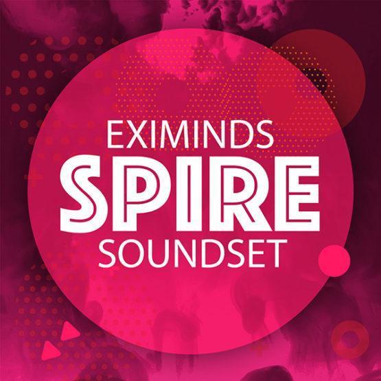 eximinds-trance-spire-presets-myloops