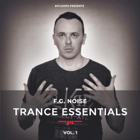 fg-noise-trance-essentials-vol-1-myloops-sample-pack