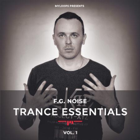 fg-noise-trance-essentials-vol-1-myloops-sample-pack