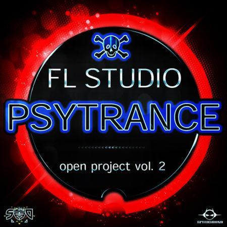 fl-studio-psytrance-project-vol-2-speedsound