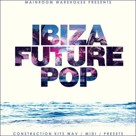 ibiza-future-pop-mainroom-warehouse