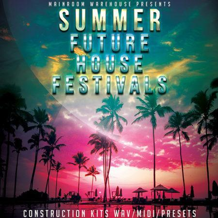 mainroom-warehouse-summer-future-house-festivals