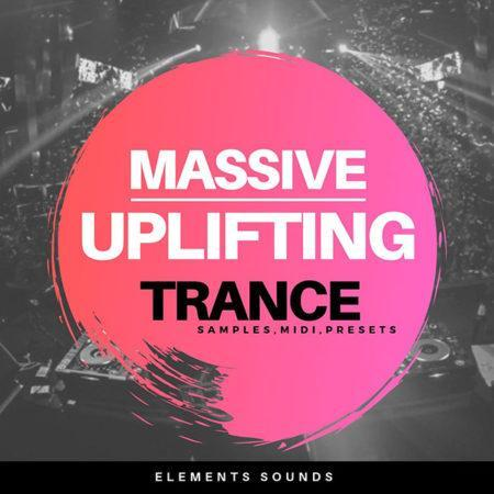 massive-uplifting-trance-sample-pack-elements-sounds