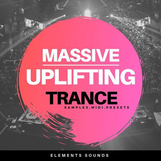 massive-uplifting-trance-sample-pack-elements-sounds