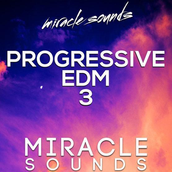 miracle-sounds-progressive-EDM-3-construction-kits