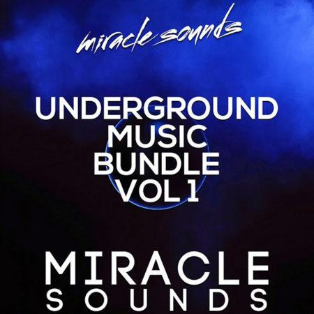 miracle-sounds-underground-music-bundle-volume-1