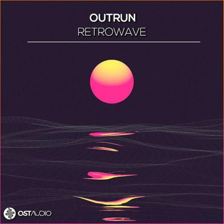 outrun-retrowave-ostaudio-sample-pack