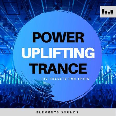 power-uplifting-trance-for-spire-elements-sounds