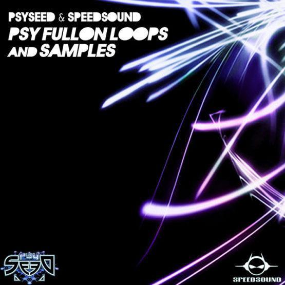psy-fullon-loop-and-samples-speedsound-sample-pack