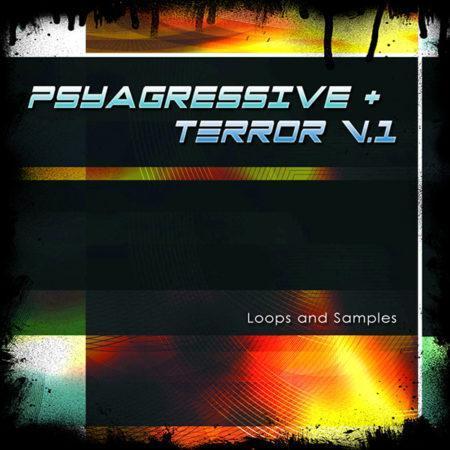 psyagressive-terror-psytrance-sample-pack-speedsound